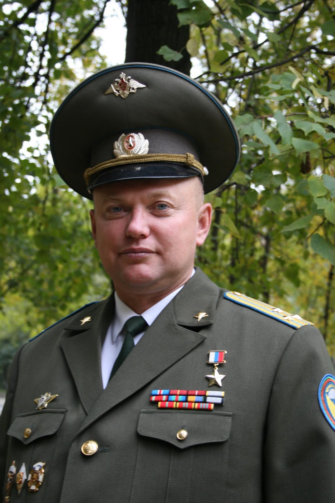 Шаронов дмитрий михайлович севастополь